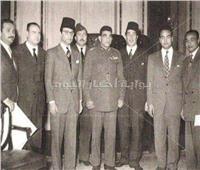 في ذكرى ميلاده.. رسالة من الرئيس الراحل محمد نجيب للفنانين