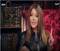 سميرة سعيد: «مصر فيها حب ومودة ماشوفتهاش في مكان تاني»| فيديو