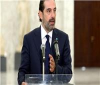 «الحكومة اللبنانية».. خروج مُتعثر ومحاولات مضنية للتوافق
