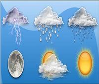 درجات الحرارة في العواصم العربية السبت 20 فبراير
