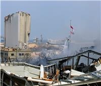 لليوم الثاني..أقارب ضحايا انفجار بيروت يحتجون على استبعاد قاضي التحقيق