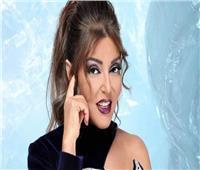 سميرة سعيد: الموسيقيين منعتني من الغناء ٣ أشهر ورفعت عليها قضية | فيديو