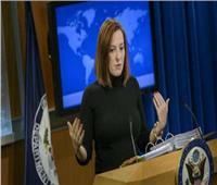 البيت الأبيض: واشنطن لن تدعو روسيا للانضمام إلى مجموعة الدول السبع الكبرى