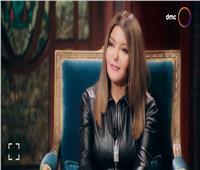 سميرة سعيد: «عثمان» أول حب في حياتي وكان من طرف واحد.. فيديو
