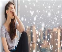 دراسة.. نسبة التركيز لدى الأفراد تقل في فصل الشتاء