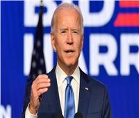 البيت الأبيض: لن نخفف العقوبات على إيران.. وبادين مُصرعلى حماية الأمريكيين