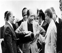 مفاجأة.. لا بنود سرية في اتفاقية السلام بين مصر وإسرائيل