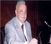 بمناسبة مئويته.. «ثروت عكاشة» مؤسس البنية الثقافية المصرية الحديثة
