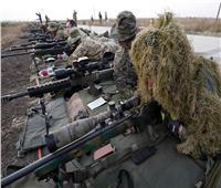 روسيا تعمل على تصنيع بندقية قنص «Ugolyok» جديدة