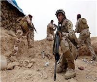 العراق: مقتل وإصابة 9 من أفراد الأمن وعناصر داعش في كمين بشمال بغداد