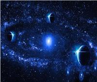 أفضلالأحداث الفلكيةأواخر الشهر الجاري