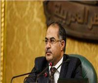 برلماني: الخط الأحمر الذي أعلنه السيسي كانت مفتاح حل الأزمة الليبية