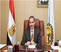 محافظة الغربية تتلقى 152 ألفا و 200 طلب تصالح