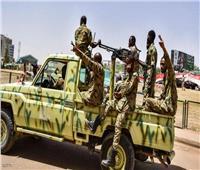«الخليج» الإماراتية تطالب السودان وأثيوبيا بالحوار وإغلاق أبواب الخلافات