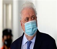بسبب فضيحة اللقاحات.. وزير الصحة الأرجنتيني يستقيل من منصبه