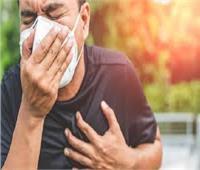 طبيب: مرضى القلب لا يتعرضون لمضاعفات خطيرة بعد التعافي من كورونا
