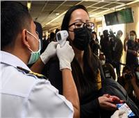تايلاند تسجل 82 إصابة جديدة بفيروس كورونا