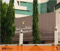 الإمارات تسجل 3 آلاف و158 إصابة جديدة بفيروس كورونا