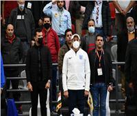 صبحي يشهد المهرجان الرياضي بالمدينة الرياضية في العاصمة الادارية