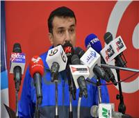 رئيس اتحاد مراكز الشباب: نضع الخطط لخلق هوية مصرية جذابه
