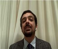 استشاري جهاز هضمي: لا يوجد سلالات جديدة من كورونا بمصر