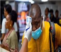 زيمبابوي: الوضع الوبائي لحالات كورونا يشهد تحسنا مع قرارات الإغلاق
