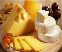 تحوي مركبات سرطانية.. مخاطر كبيرة لـ «الجبن الرومي»