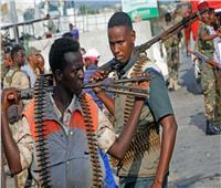 البحرين تدعو جميع الأطراف بالصومال إلى التهدئة وقف التصعيد