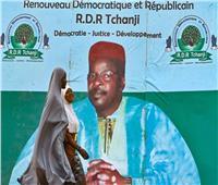 دورة ثانية من الانتخابات الرئاسية في النيجر على خلفية أزمات
