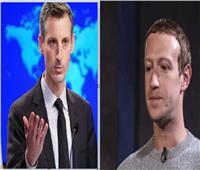 زعماء العالم يدعمون استراليا في نزاعها مع فيسبوك