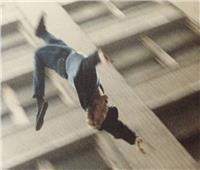 مصرع عامل سقط من الطابق العاشر فى «البحيرة»