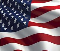أمريكا تسعى لاستعادة الريادة العالمية رغم التحديات