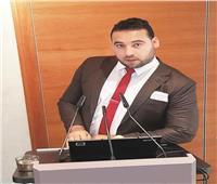 «محمد صلاح».. قصة نجاح مصرية فى ألمانيا