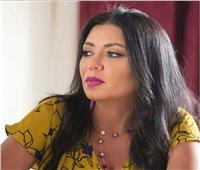 رانيا يوسف توجه رسالة إلى تامر أمين بعد هجومه على «الصعايدة»