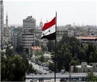 مصدر سوري ينفي وجود بند سري في عملية تبادل الأسرى مع إسرائيل