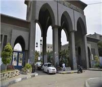 جامعة الأزهر تعلن جاهزيتها لبدء امتحانات نصف العام.. السبت