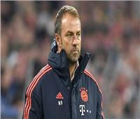 مدرب بايرن ميونخ يعلق على هزيمة الفريق فى البوندسليجا