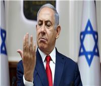 نتنياهو ينفي موافقة إسرائيل على إمداد سوريا بلقاحات كورونا ضمن صفقة الأسرى