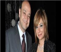 لميس الحديدي تكشف تفاصيل جديدة عن حادثة عمرو أديب| فيديو