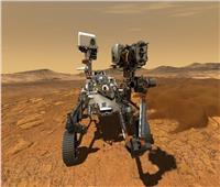 شاهد واستمع| فيديو يحمل صوت الرياح على سطح المريخ