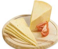 تحضير الجبنة الرومي بالمنزل في دقائق