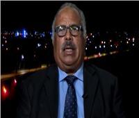 وزير الري السوداني السابق: الملئ الأحادي لسد النهضة يهدد نصف سكاننا