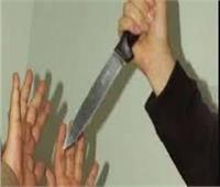 مقتل شاب على يد جاره بـ«أسوان»