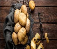 متى تكون البطاطس خطرًا على الصحة؟ .. خبيرة تجيب