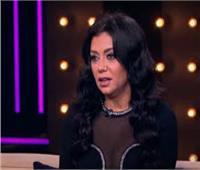 اليوم .. رانيا يوسف أمام المحكمة بسبب «المؤخرة» و«الحجاب»