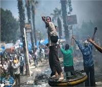 اليوم.. محاكمة 22 متهمًا إخوانيًا بقتل مواطنين وتعذيبهما بالقاهرة