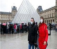 فرنسا قد تلجأ إلى فرض إغلاق شامل في نيس