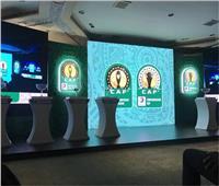 خاص| صدمة جديدة للأندية المغربية في دوري الأبطال والكونفدرالية