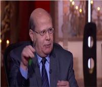 عبد الحليم قنديل: هناك فرص لتحسن السياحة في مصر |فيديو