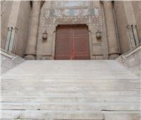 المساجد التاريخية| تعرف علي تاريخ «جامع الرفاعي»| صور
